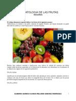 8705122 Bromatologia de Las Frutas