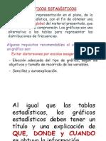 Tipos de Graficos