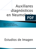 auxiliareseneldiagnosticodeneumologia-110312204345-phpapp02