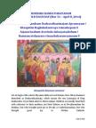 Daily Story Sundara Kanda Parayanam (31MAR TO 08APRIL 2014)