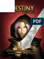 Dice Game Destiny Beginner Eng_72dpi