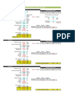 Dimensionamento_GLP-Ex11