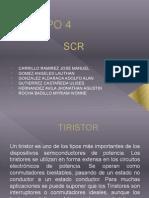 Equipo 4 Scr Disp