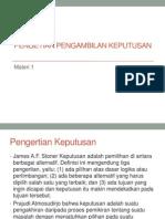 tpk-1