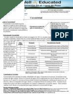 Corrosivity & Hardness 2012-11-15-SP