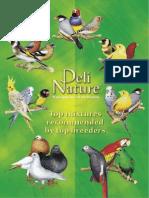 Deli Nature_eng Gv