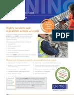 X-MET-hand-held-XRF-analyzer-for-ore-analysis.pdf