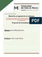 Proyecto Virtualización¬04_PO_PINN_E