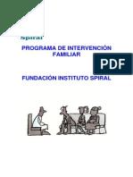 10.3 Programa de Intervencion Familiar (1)