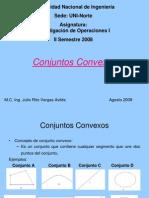 conjuntos-convexos_jrva1