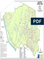 Ewing Map