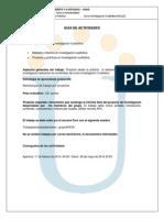 ActividadesyrubricaLaboratorio_2014-1