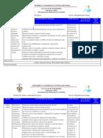Plan de Actividades 17 -21 Febrero