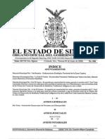 poe_rosario1.pdf