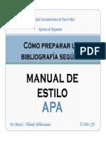 Bibliografia_apa_6_ edi.pdf
