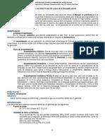 Manual de Practicas de Ensamblador1