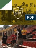 Folha Seca - Projeto.pdf