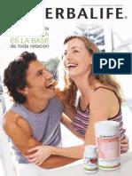 Catalogo Setiembre 2008