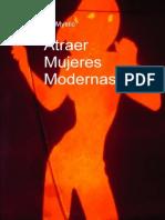 Atraer Mujeres Modernas - Vic Mystic.pdf