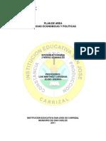 plan de area C.Economica y politica2011.pdf
