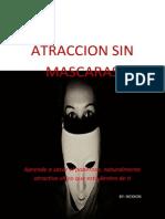 ATRACCION 360