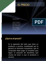 Ppt+Precio Walter