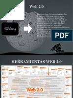 presentacion_web20