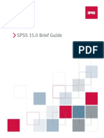 s Pss Brief Guide 150