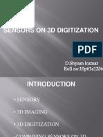 Sensors on 3d Digitization (1)
