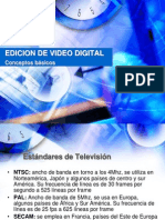 fundamentos-video-digital-1217276651838713-8.ppt