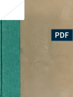 Durrenmatt, Friedrich - Once a Greek.pdf