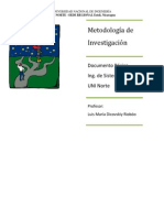 Metodologia de Investigaciondicovskiy 140223213113 Phpapp02