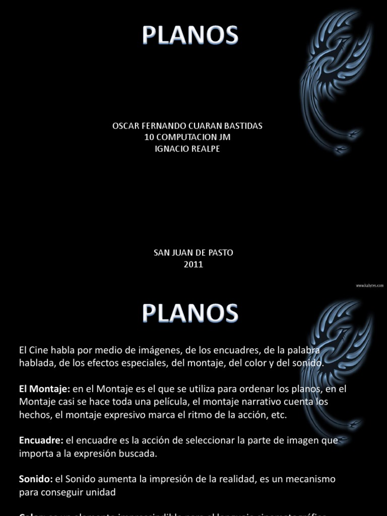 planos-110824103225-phpapp02.pptx