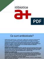 Custrin_,_Tomascu_-_antibiotice_aea4e