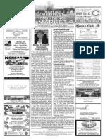 Merritt Morning Market 2565 - Apr 2
