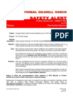 Pipe Handler Machine_10909071-PIB
