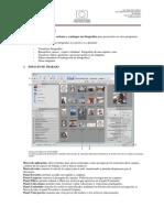 Tema 4 Adobe Brigde