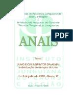 2005 3 Jornada 8 Mostra
