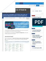 Guia Configuracion de Windows 8 Capitulo 5
