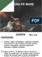 CEARTA 1