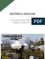 Motores a Reaccion2dapt