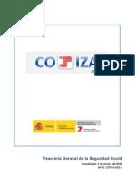 cotiza-2014-optimizado