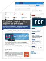 Guia Configuracion Windows 8 Capitulo 7
