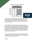 2- customer income calculator