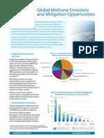 analysis_fs_en.pdf