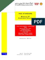 BSP-02-Standard-1645 - Confined Spaces (Mod 07, Rev. 1.0)