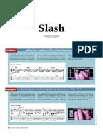 cem-por-cento-slash-2.pdf