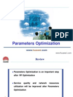 wcdmarnoparametersoptimization-130512082916-phpapp02