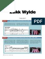 cem-por-cento-zakk-wylde.pdf