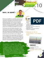 Infolettre10.pdf